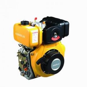 Diesel Engine (NB178F/FA)