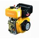 Diesel Engine (NB170F)