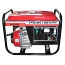 GASOLINE GENERATOR (NB5500-1)